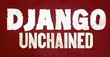 220px-Django_Unchained_logo