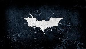 Batman-The-Dark-Knight-Logo-Emblem-1920x1080-300x170