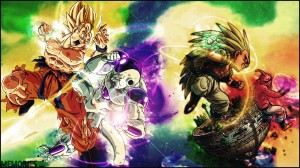 goku-fight-dragon-ball-z-wallpaper-300x168
