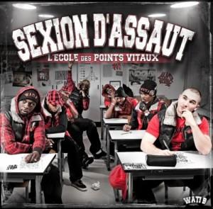 sexion-d-assault-l-ecole-des-points-vitaux-907-500x493