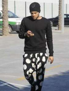 alves-look