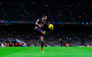 Dani-Alves-Barcelona