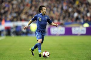 face-a-l-ukraine-valbuena-joue-sa-carriere-iconsport_noe_151013_012_89,69525