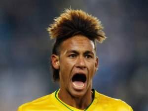 img-photo-le-palmier-neymar-1330597804_x610_articles-154032