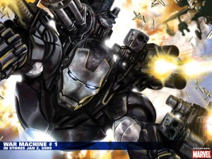 862133-war_machine_1_wall_800