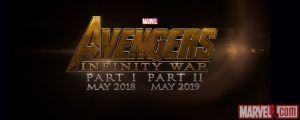 avengers3_0