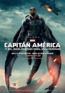 Captain-America-2-140212-01-419x600