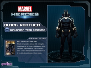 costume_blackpanther_wakandantech