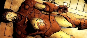 iron-man-robert-downey-jr-remplace-avengers3