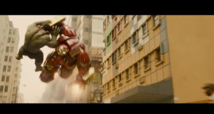 iron-man-vs-hulk-avengers2