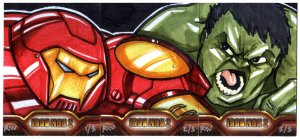 Iron_Man_vs__Hulk_by_ryanwong