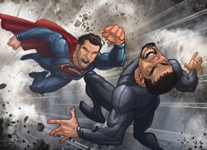 man_of_steel_art1
