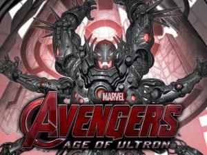 ultron-main_0