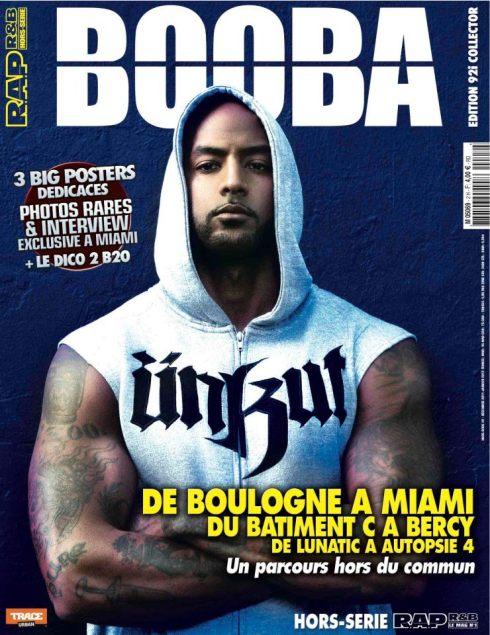 Booba-B2O-R.A.P.-RNB-Hors-serie-2012-Autopsie-4-Lunatic-Be.jpg