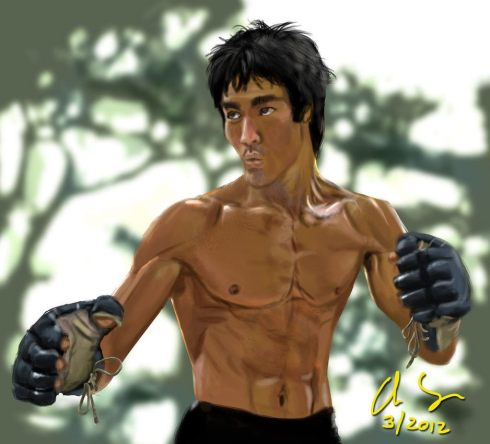 bruce_lee_gloves_by_osx_mkx-d4tx51w
