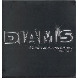 cd-1-titre-diam-s-feat-vitaa-confessions-nocturnes-grand-format-pochette-noire-plan-promo-834633888_ml