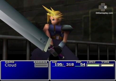final_fantasy_vii_remake_battle_system_lg