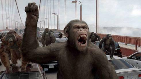 la-planete-des-singes-l-affrontement-cesar