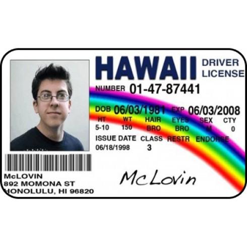 mclovin_id_card.jpg