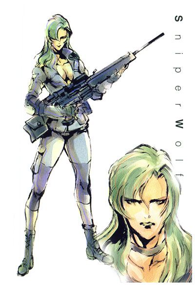 mgs-sniper-wolf