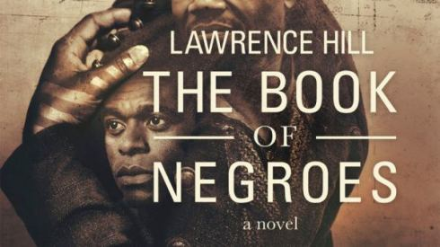 serie-television-the-book-of-negroes-9