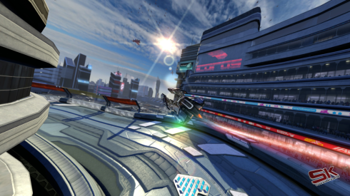 wipeout_fury5