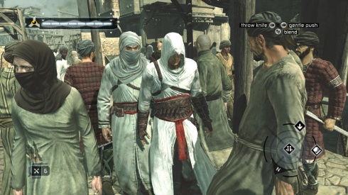 assassins creed_04.jpg
