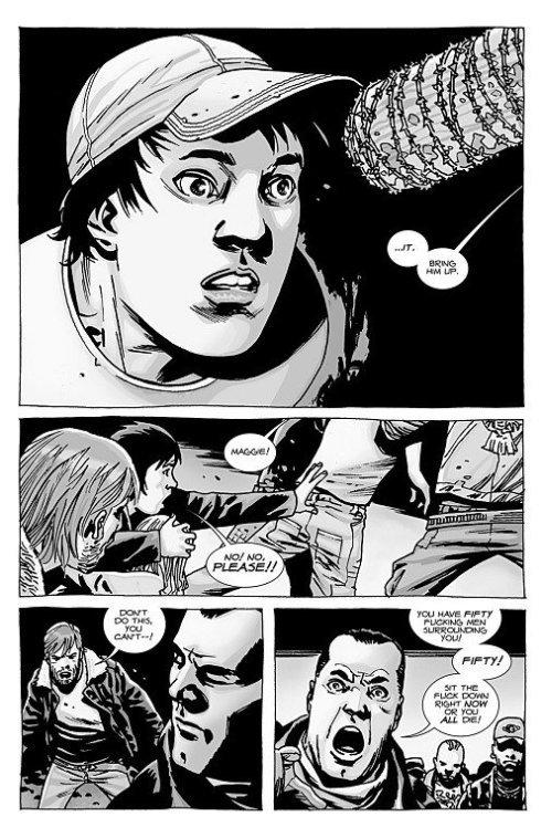 Initially-Negan-says-he-wont-pick-Glenn-because-he-doesnt-want.jpg