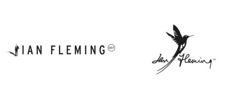 ian_fleming_logo